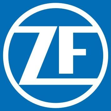 Advantages of ZF Parts from Eurowa