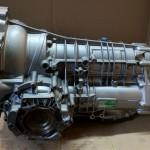 ZF 1060 030 106 (Jetta Diesel)